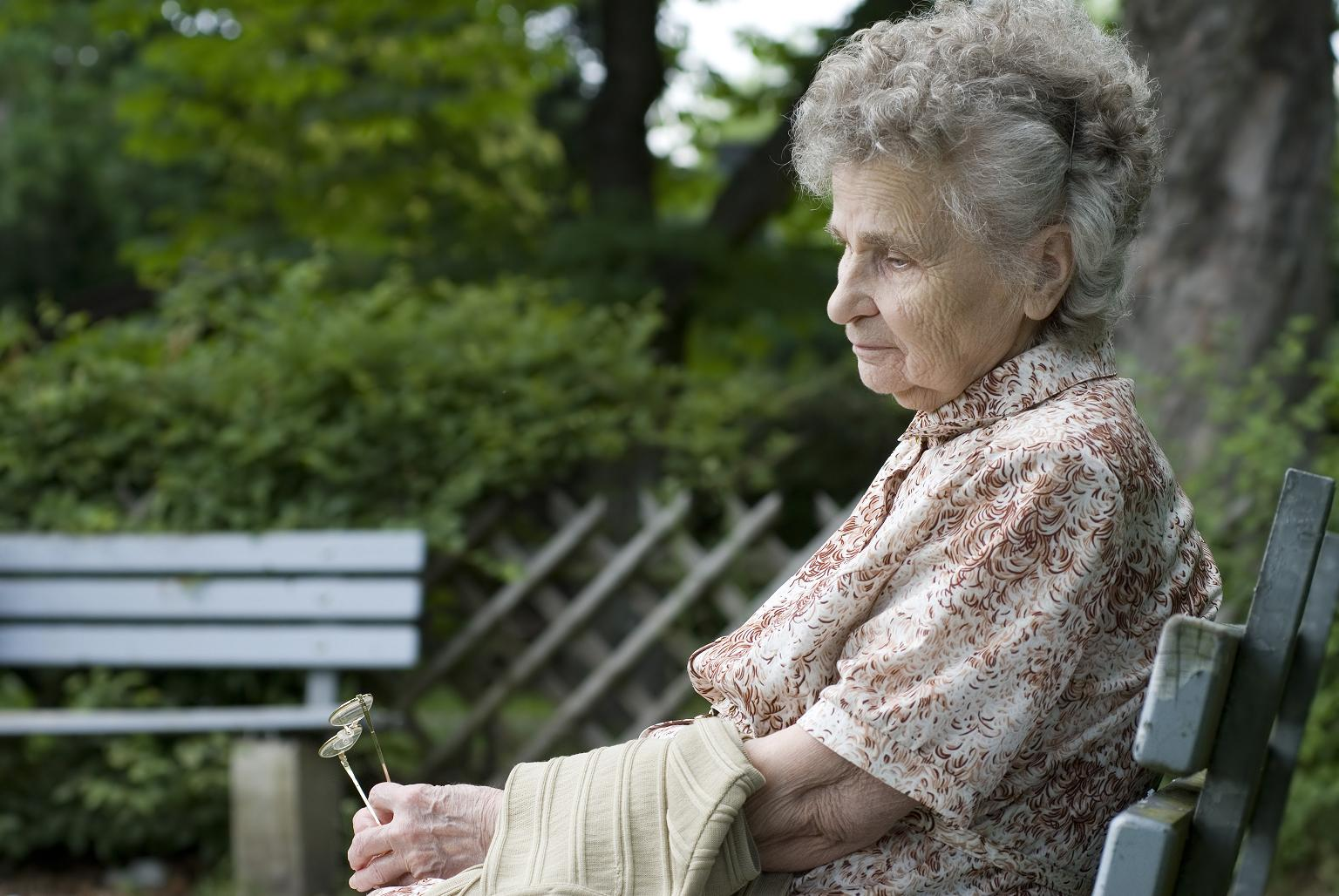 Elder Abuse, elder abuse and neglect