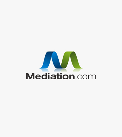 mediation.com logo