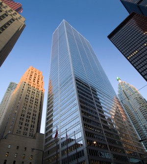 lease a commercial real estate