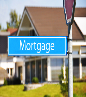 Reverse Mortgages, fha rules, fha rules for seniors