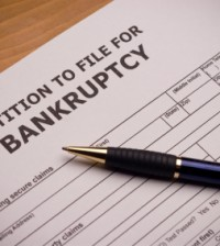 bankruptcy-appellate-panel