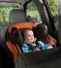 child-booster-seats-law