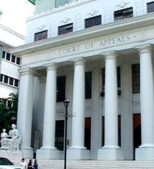 court_of_appeals