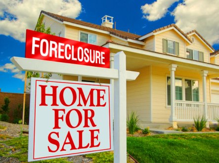 home foreclosed, foreclosure, home for sale