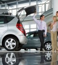 risk of buying a used car