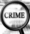 facts about criminal process