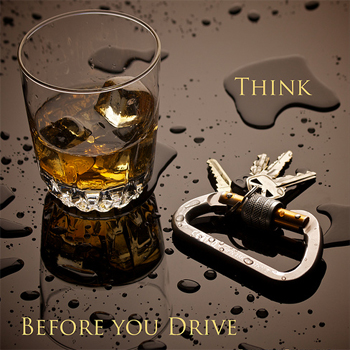 drink drive personal injuries