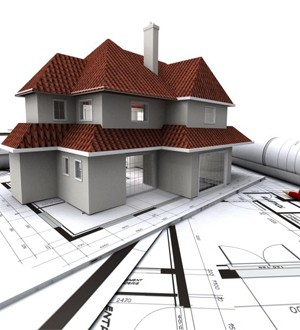 estate planning, having your own jhome
