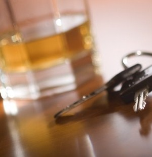 drunk driving cases