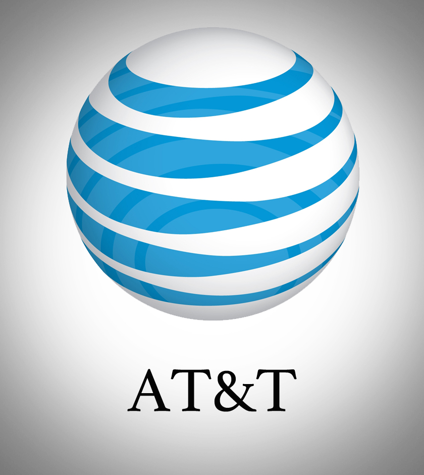FTC Sues AT&T, att sued by ftc for unlimited internet claim