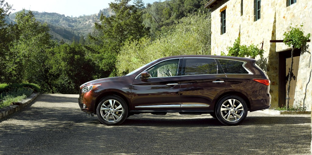 Mercedes benz and nissan among least reliable cars for Is mercedes benz a reliable car