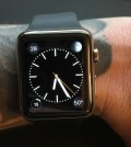 Apple-Watch-tattooed-wrist