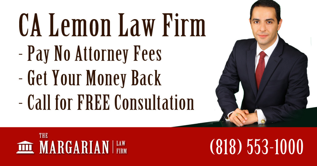 Lemon-Law-Firm-024