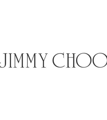 Jimmy Choo Class Action Lawsuit