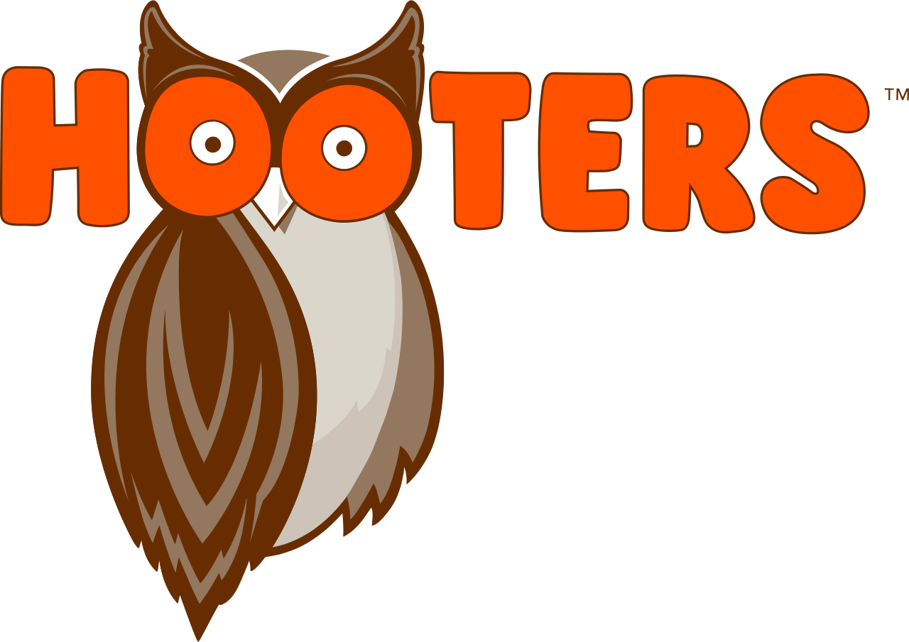 Hooters Unpaid Overtime Class Action