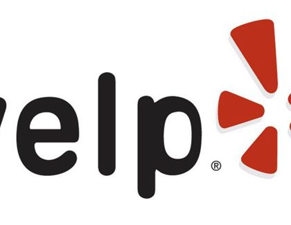 Yelp Privacy class action