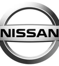nissan class action
