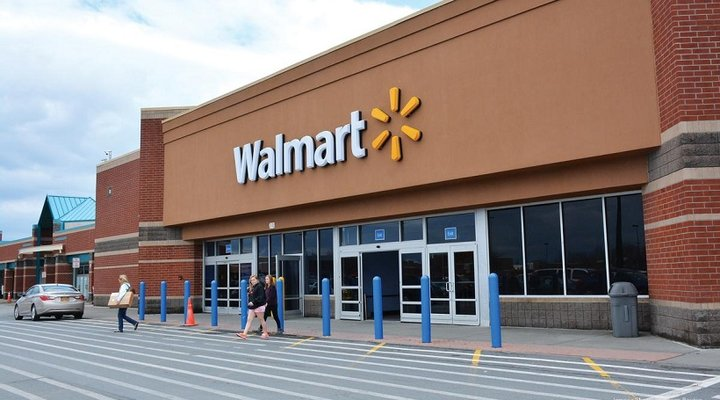 Walmart clas action lawsuit