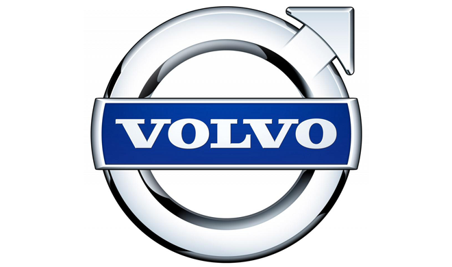 Volvo class action