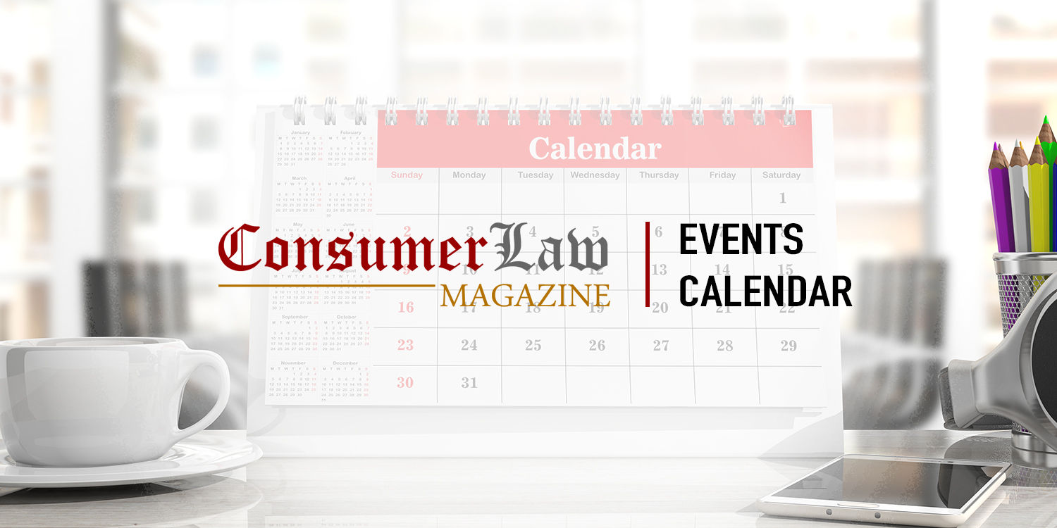 Lawyer Events