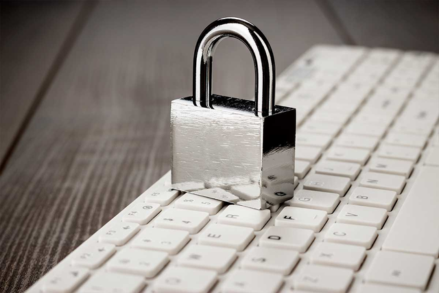 California passes one of the strictest data privacy laws